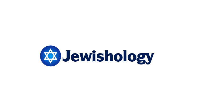 Jewishology.com